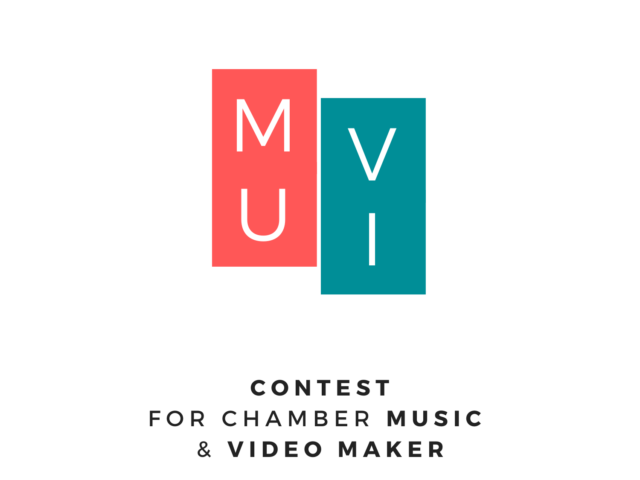 Mu.Vi.-Contest for Chamber Music and Video Maker 2021: idea lanciata da Società dei Concerti di Parma