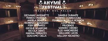 Andantino Con Brio (brano di musica classica contemporanea) con Giovanni Amighetti, Moreno Il Biondo e Angela Benelli