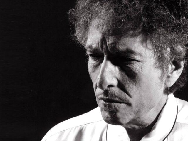 Bob Dylan compie 80 anni, l'omaggio di Tito Schipa jr.