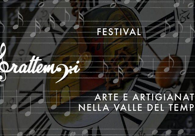 Passeggeri del Tempo: presentato il festival Frattempi2 in programma in Val Pesarina