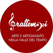 Frattempi nella friulana Val Pesarina, con Edoardo De Angelis come Direttore Artistico
