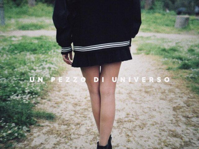 Videoclip di Un Pezzo di Universo, il nuovo singolo di Gemello feat. Coez & Gemitaiz
