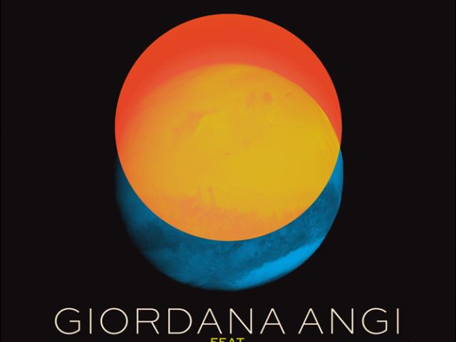 Tuttapposto, nuovo singolo di Giordana Angi featuring Loredana Bertè: anticipa l'album Mi Muovo