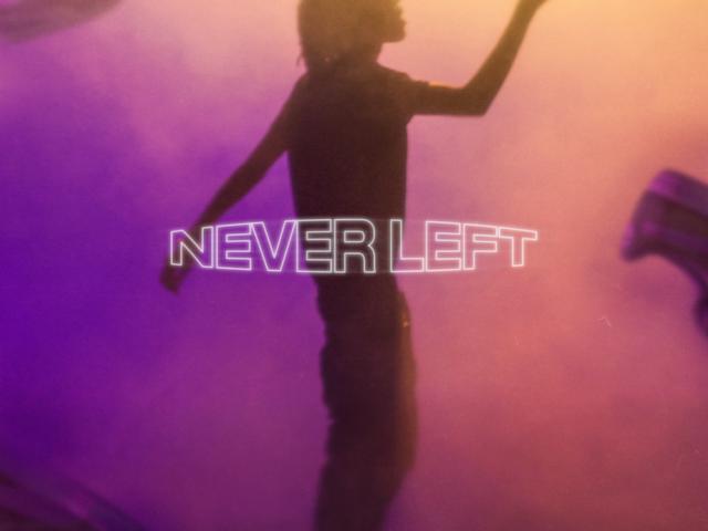 Il 18enne rapper Lil Tecca pubblica il nuovo singolo Never Left