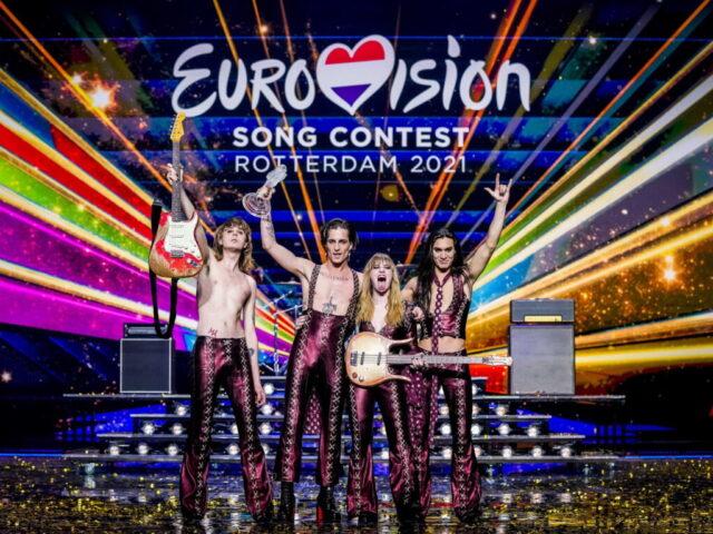 Perchè la vittoria all'Eurovision dei Maneskin vale il doppio … il triplo …