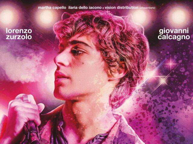 Morrison: nuovo film per Federico Zampaglione