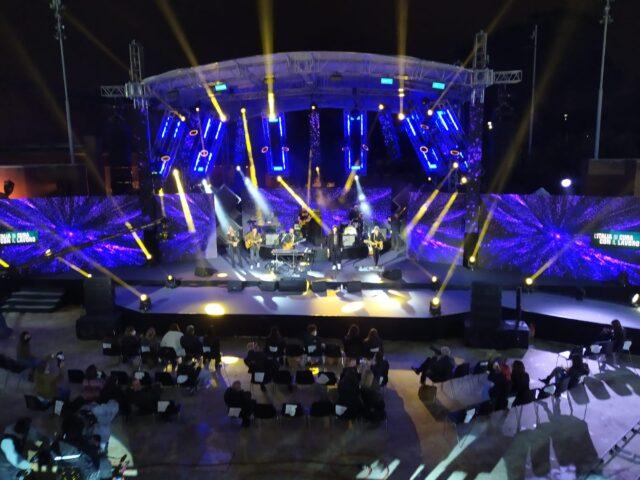 Concerto del Primo Maggio 2021: nonostante le polemiche vince la musica