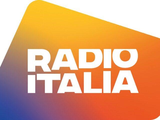 Torna Radio Italia Ora: Ferro, Amoroso, Zero e tanti altri alla conduzione