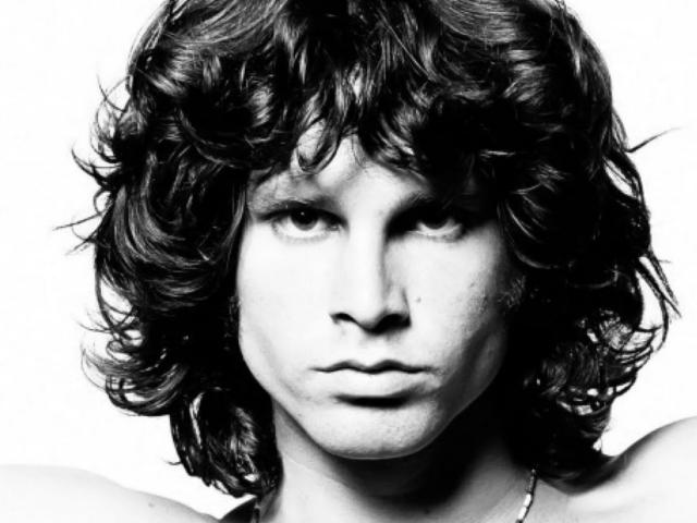 Riders On The Storm – La storia dell'ultimo brano inciso da Jim Morrison con i Doors