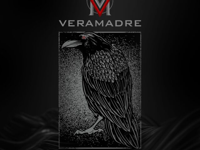 Con l'album Karmacaos (registrato alla MadHouse Records e prodotto da Andrea Madeccia) tornano i Veramadre