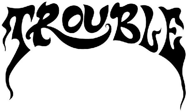 Ristampe in casa Trouble –  Un viaggio emozionante all'interno di una delle Doom Metal band più rappresentative ed essenziali di tutti i tempi