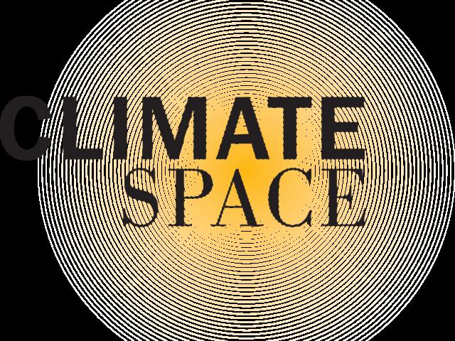 Climate Space il festival ecologista di Ludovico Einaudi con Frida Bollani e Vasco Brondi