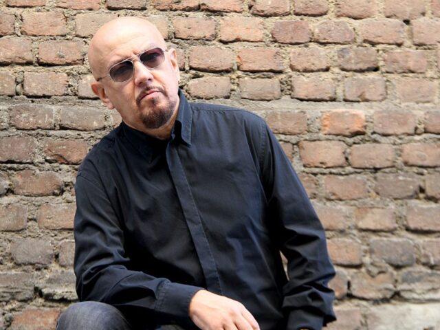 Enrico Ruggeri condurrà le serate finali di Musicultura Festival a Macerata, insieme a Veronica Maya