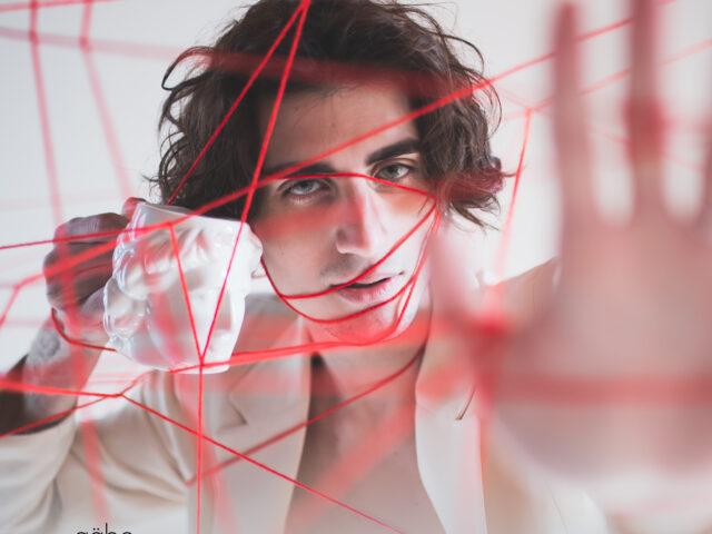 Luigi Gabriele (in arte Gäbe) pubblica il suo primo singolo Nessuno Mi Sente