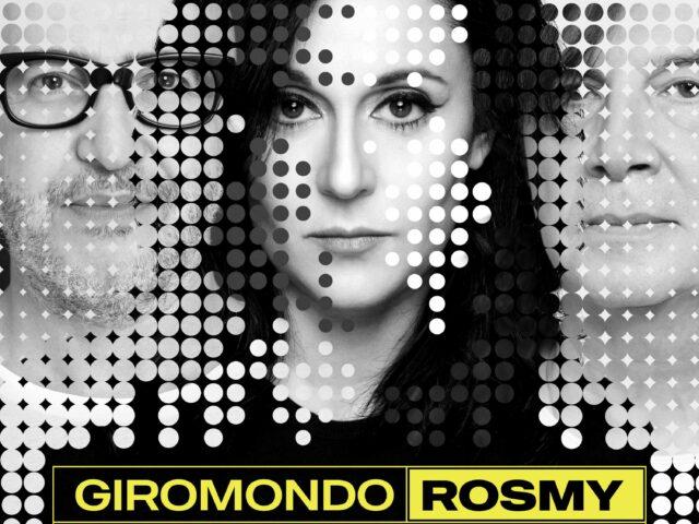 Rosmy: online il video di Giromondo