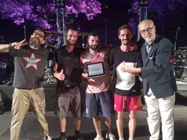 La piacevole sorpresa della vittoria dei Mookids al Firenze Suona Music Contest 2021