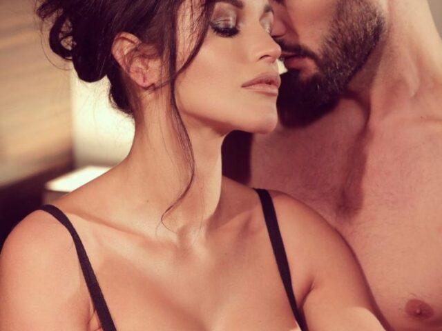 Ispirato a 007, il primo singolo di Alex Belli e Delia Duran