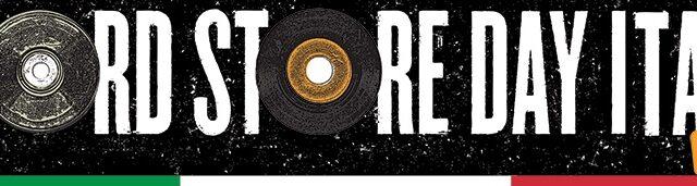 Il 12 giugno si festeggia il Record Store Day: tante le uscite in vinile