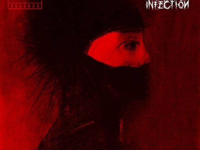 Isolate the Infection! L'appello metal arriva dal combo Sound Infection