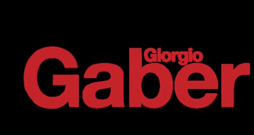 Festival Gaber: dal 15 al 24 Luglio a Camaiore e in diretta free streaming