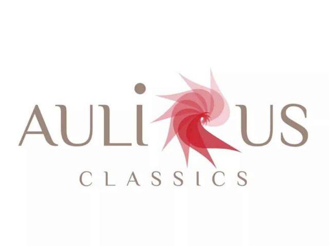 Con la pubblicazione di 2 nuovi album mensili, al lavoro la nuova etichetta discografica Aulicus Classics
