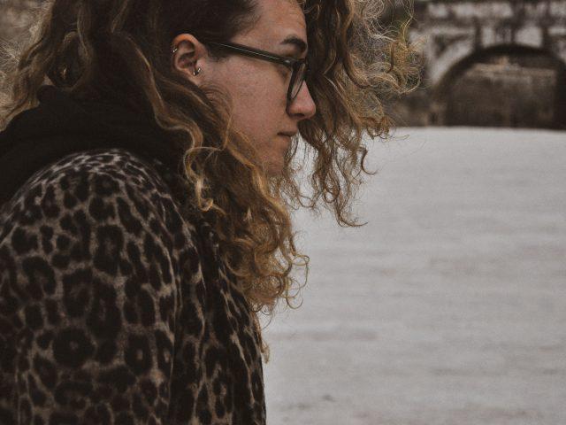 Biba: Venere e una relazione tossica
