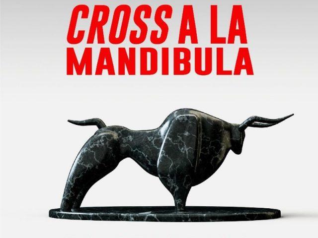 El Italiano – Cross a La Mandibula