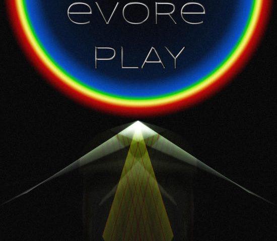 Gli Evorè con il primo singolo 80's Years estratto dal nuovo album Play