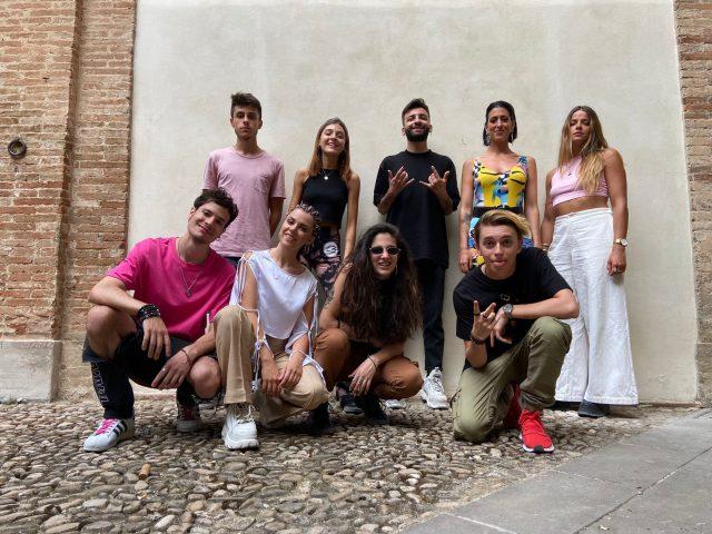 Festival di Castrocaro 2021: gli otto finalisti