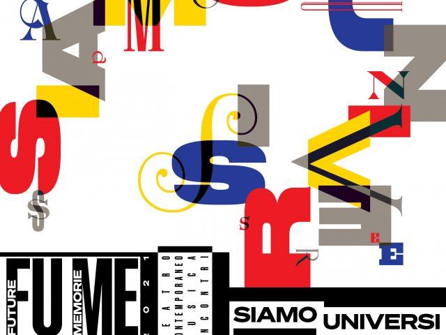A Cesena dal 29 al 31 Luglio torna Fu Me, festival di teatro contemporaneo, musica e incontri