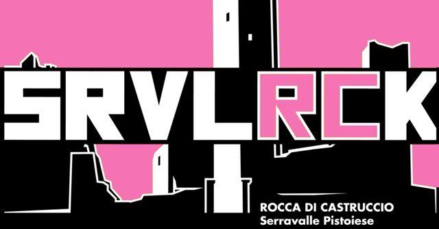 Al via la quinta edizione di Serravalle Rock: in rosa con Alteria, Emma Nolde, Talèa, Tersø oltre a Zanotti e Ferri.