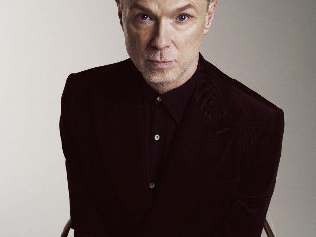 Gary Kemp torna con il primo progetto da solista in  25 anni