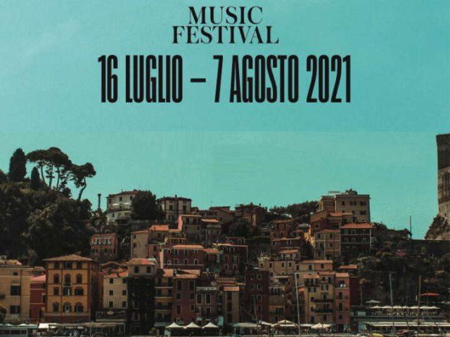 Lerici Music Festival 2021, anche con teatro musicale, jazz, masterclass e incontri