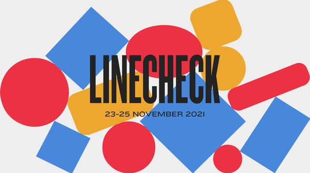 Linecheck – Music Meeting and Festival, la principale music conference italiana: annunciati i primi relatori ..