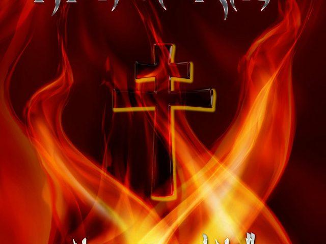 Heaven And Hell (hit dei Black Sabbath) nella versione dei Men Of Rage