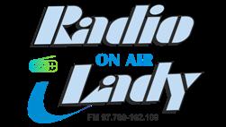 Enrico Zoi su Radio Lady e ClivoTv per Ivo Il Tardivo