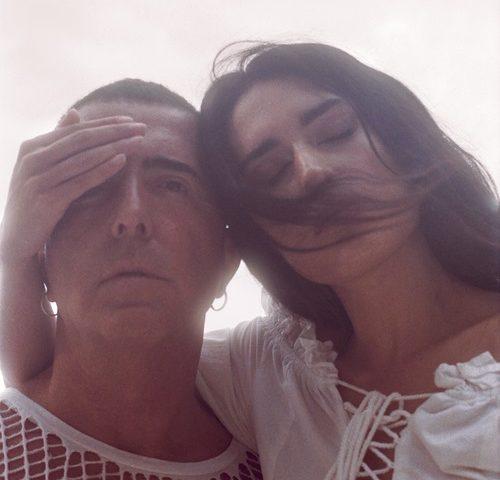 La Nina torna con Tu (e Franco Ricciardi)