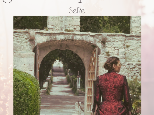 Senza Paura, il nuovo singolo della trentina SeRe alias Serena Filippi