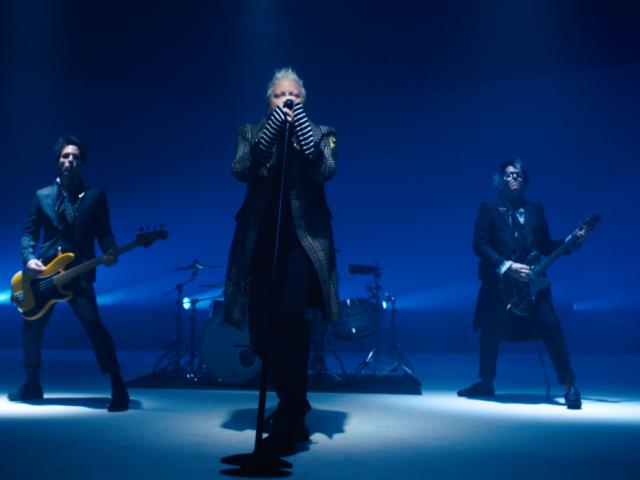 The Offspring lanciano il videoclip del nuovo brano This Is Not Utopia
