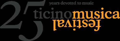 Nozze d'argento per Ticino Musica: in programma oltre 70 appuntamenti
