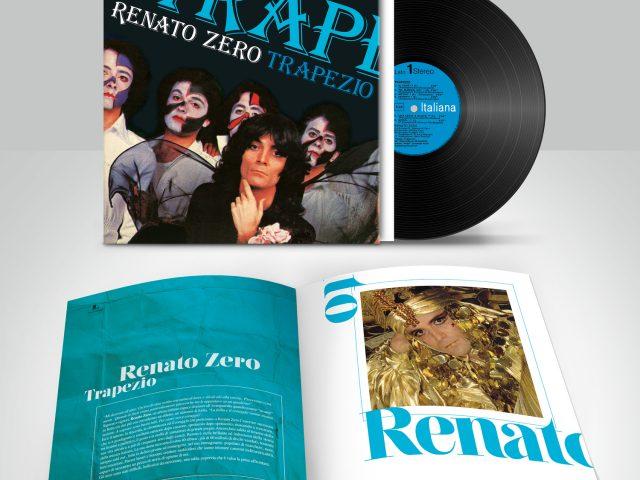 Legacy Vinyl Edition: nuova collana di LP di Sony Music