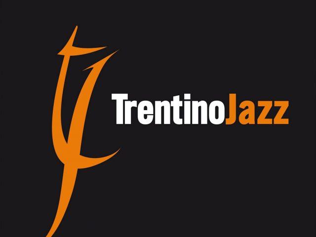Decima edizione della rassegna TrentinoInJazz tra località turistiche, sale da concerto e cantine
