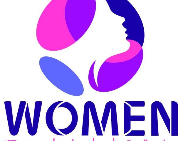 Women, il primo contenitore artistico ed etichetta discografica per sole donne