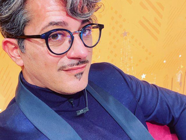 Un pool di collaboratori di alto livello per Antonio Maria D'Amico: l'ho intervistato sull'imminente Premio Ausonia…