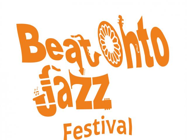Tutti i concerti del Beat Onto Jazz Festival introdotti da Alceste Ayroldi