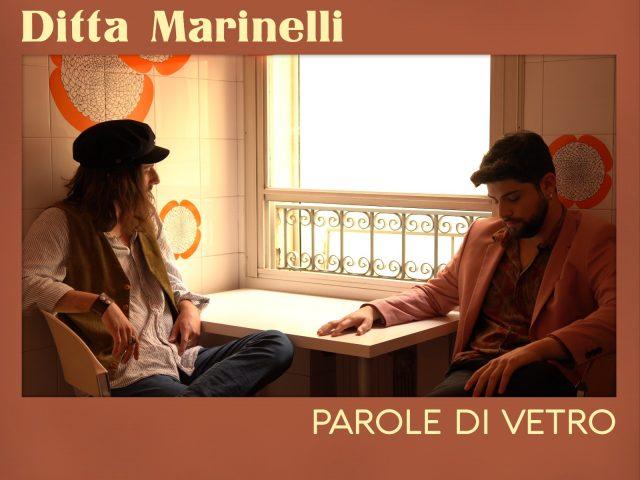 Vendono sogni non solide realtà: all'esordio il duo Ditta Marinelli ..