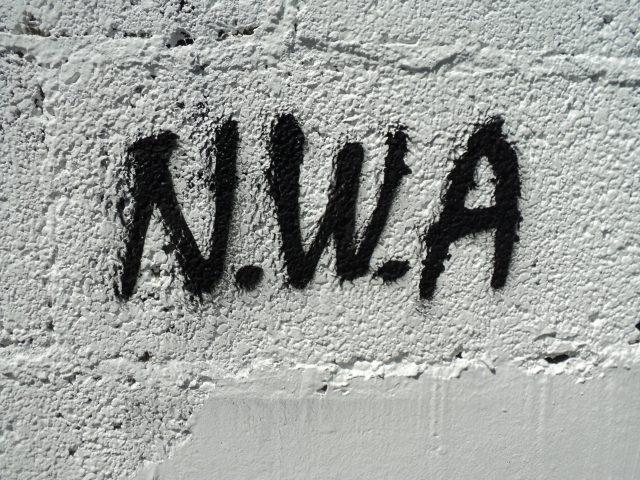 Fuck Tha Police – N.W.A contro la polizia (molto prima che nascesse il movimento Black Lives Matter)