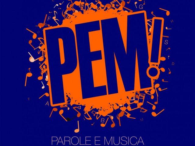 Parte il 22 Agosto la rassegna piemontese PEM! con incontri, racconti e canzoni