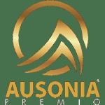 Leo Gassmann tra i vincitori del Premio Ausonia
