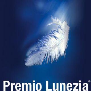 Mercoledi 4 Agosto ad Aulla il Premio Lunezia con tanti ospiti ed i nomi dei giovani finalisti